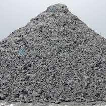 Цемент м400 / 67долл, в г.Бишкек
