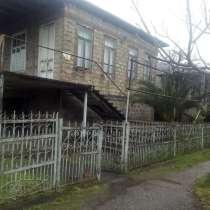 Продажа дома в перспективном районе города Поти, в г.Поти