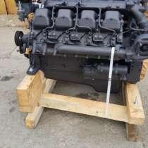 Двигатель КАМАЗ 740.13 с Гос резерва, в г.Тараз