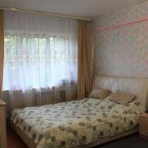 Продам 1-ую квартиру Юбилейный 6, в Иркутске
