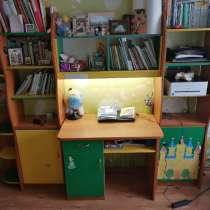 Мебель детская, в Владивостоке