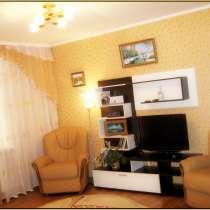 Квартира на сутки вг. Жодино Беларусь, в г.Жодино