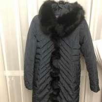 Куртка зимняя, в г.Минск