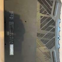 Игровой ноутбук Acer Nitro 5, в Санкт-Петербурге