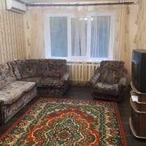 Сдам 3-к квартиру на длительный срок, в Ростове-на-Дону