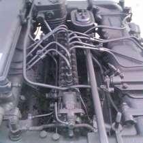 Продам Двигатель Камаз 740.51 (320 л/с), в Москве