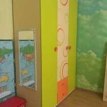 Мебель для детской, в Москве