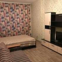 Сдается квартира на ул. Красноармейская, 4, в Забайкальске