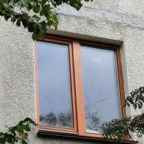 Окна. Балконы. Лоджии. Ремонт, отделка, монтаж, в Нижнем Новгороде