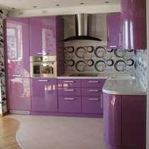 Кухонный гарнитур, в г.Витебск