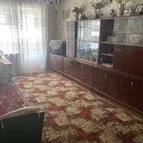 3-х комнатная квартира на 5 квартале, Горловка !, в Москве