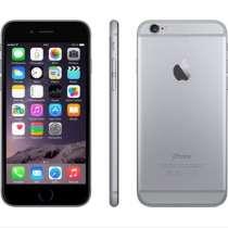 IPhone 6 (64GB), в Унече