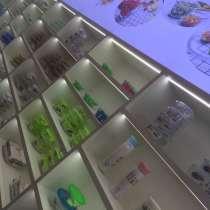 Изготовление мебели по индивидуальным проектам, в Москве