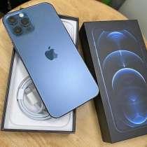 Sales For Appl iPhone 12 PRO MAX, в г.Intorsura Buzaului