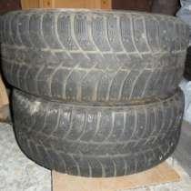Автомобильные шины Бриджстоун 235х60 R16, в Барнауле