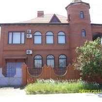 Продается Дом 670 м² на участке 12 сот, в Ейске