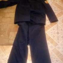 Продам сварочный костюм, в Йошкар-Оле