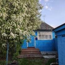 Продается дом в селе Иванырс Лунинского района, в Пензе