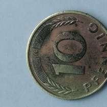 Продаю разные монеты и купюры. Есть старинные, и иростанные, в Краснодаре
