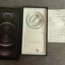 IPhone 12 Pro, в Санкт-Петербурге