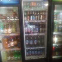 Продаю холодильники, в г.Амвросиевка