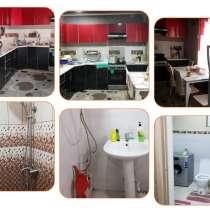 Продаю дом г. Каинда, в г.Бишкек