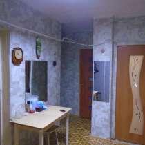 Квартира в центре города, в Вышний Волочек