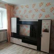 Продам 1-комнатную гостинку (вторичное) в Кировском районе, в Томске