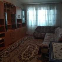 Продам 3-х комнатную квартиру в Бендерах. БАМ17 500 $, в г.Бендеры