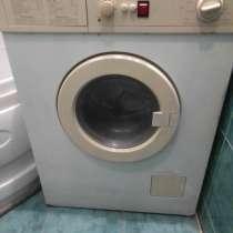 Продам стиральную машину, в г.Алчевск
