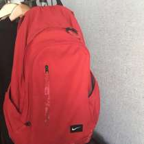 Рюкзак Nike, в Белгороде