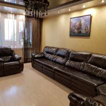 Продам 3-комнатную квартиру (вторичное) в Ленинском районе(, в Томске