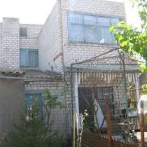 Продам Дом возле моря, в г.Скадовск
