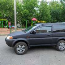 Покраска авто, в Кирове