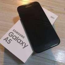 Samsung Galaxy A5(2017), в Махачкале