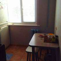 Сдам 2-х комнатную квартиру, в Кирове