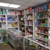 Оптовая и розничная продажа бытовой химии, в г.Актобе