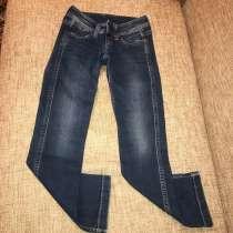 Джинсы Pepe Jeans, в Москве