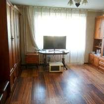 Продам 1 комн квартиру на ул. И. Земнухова, в Калининграде