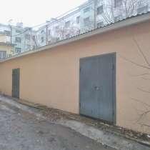 Здание 76 м2 в центре Екатеринбурга, в Екатеринбурге
