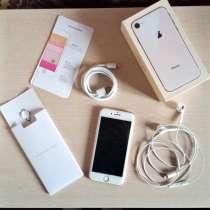 Iphone 8, в Челябинске