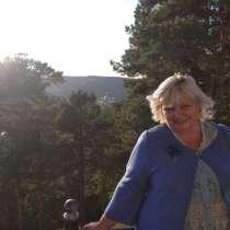 Лариса, 53 года, хочет познакомиться – Знакомство, в Мытищи
