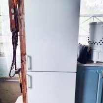 Холодильник Siemens NO frost, 385 литров, в Новомосковске