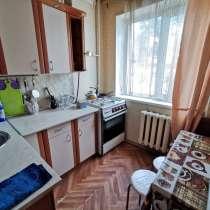Продам 3 комнатную квартиру в пос Кондратьево, в Выборге