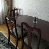 Продам мебель, в г.Кокшетау