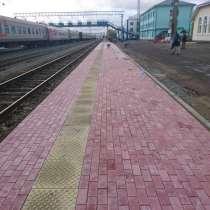 Бригадир Строительных работ, в Барнауле