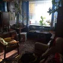 Продам квартиру, в Тюмени