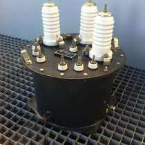 Продам трансформаторы НТМИ-10 НТМИ-10-66 из наличия, в Краснодаре