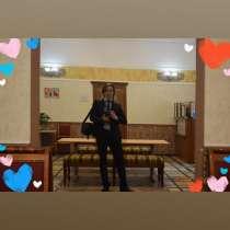 Андрей, 44 года, хочет познакомиться – Ищу серьёзных отношений, в Санкт-Петербурге