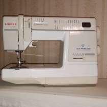 Обслуживание и ремонт швейных машин, в Владимире